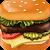 Burger Rush file APK Free for PC, smart TV Download