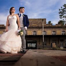 Wedding photographer Fernando Santacruz (FernandoSantacr). Photo of 28.05.2018