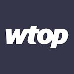 WTOP - Washington's Top News
