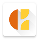 Choice Hotels icon