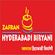 Download Zafran Biryani For PC Windows and Mac