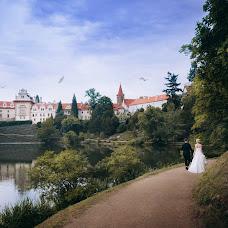 Wedding photographer Olga Kozchenko (OlgaKozchenko). Photo of 09.07.2018