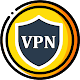 Download FastVPN Premium For PC Windows and Mac