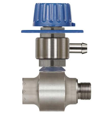 Chemical Injektor ST160 - 1.8/2.3