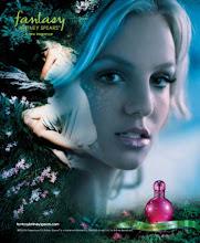 Photo: Parfüm nagykereskedelmi http://www.elady.tw/gift/