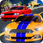 Drag Racing Games 1.8.4 Apk