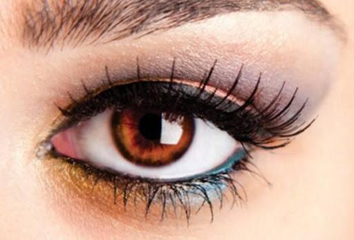 Eye Contact Lenses Color 1.0 screenshots 8