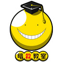 Assassination Classroom Wallpapers HD New Tab