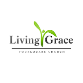Living Grace Foursquare APP