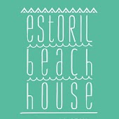 Estoril Beach House
