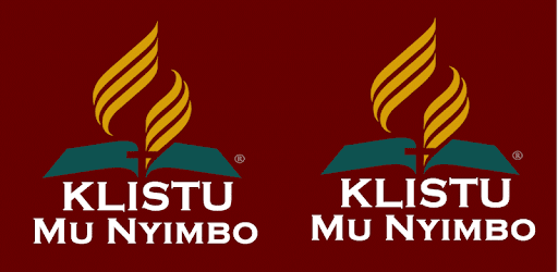 Klistu Mu Nyimbo - Apps on Google Play