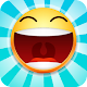 Download Rise Up - Good Mood For PC Windows and Mac