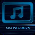 Kumpulan Mp3 Cici Paramida