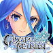 Crystal of Re:union - Androidアプリ