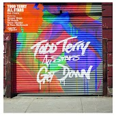 Get Down (feat. Kenny Dope, DJ Sneak, Terry Hunter & Tara Mcdonald) [Kenny Dope Original]