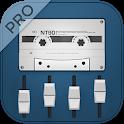 n-Track Studio 9 Pro Music DAW icon