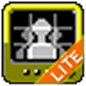 Live PC Cam Viewer Lite icon