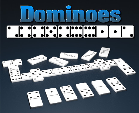 Dominoes ( Domino ) 4.0.4 screenshots 1