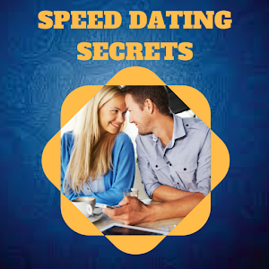 Best discreet dating apps