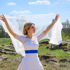 Wedding photographer Vladimir Pereklickiy (Pereklitskiy). Photo of 25.07.2018