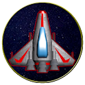 Invaders from far Space (full) icon