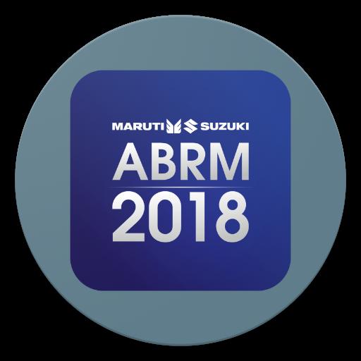 ABRM 20