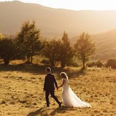 Wedding photographer Madalina Stoica (madas). Photo of 20.02.2018