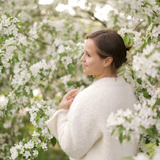 Wedding photographer Tatyana Katkova (TanushaKatkova). Photo of 18.05.2015