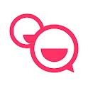 Citylok - Eventos aquí y ahora icon