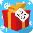 Advent 2014, 25 Christmas Apps