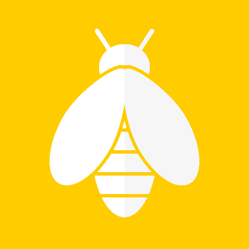 Beesize - #1 BBW Dating