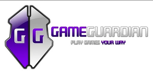 [ GameGuardian ] app (apk) free download for Android/PC/Windows screenshot