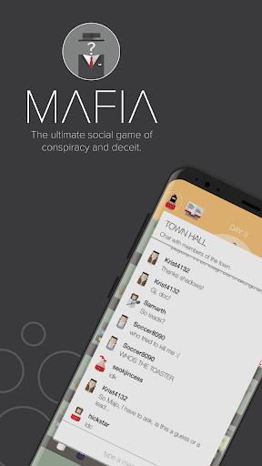 mafia 2 d3dx9_42.dll not found