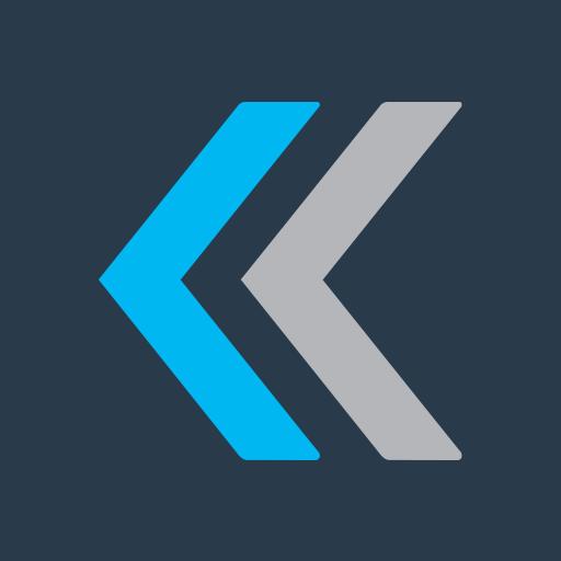 Forex platformok | 16 kereskedési platformtípus az napiszleng.hu-on