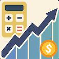 Finance Calculator-All in One Financial Calculator