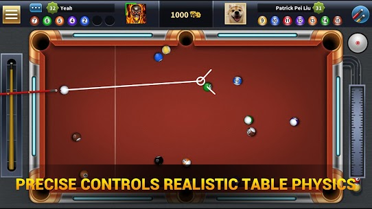 Pool Master 2