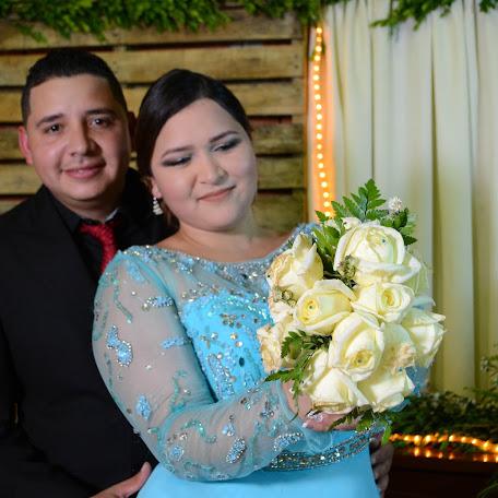 Fotógrafo de bodas Javier david Maneiro (jdfotografia). Foto del 25.10.2017