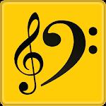 Musical Study Lite icon