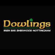 Dowlings Irish Bar