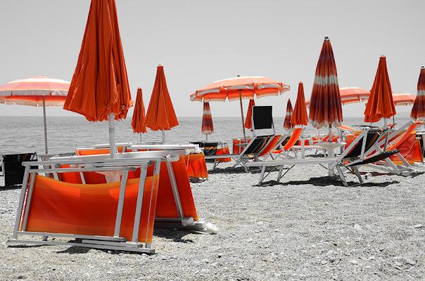 Spiaggia di paolo.cosentino