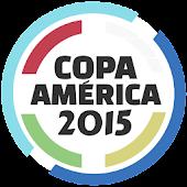 American Cup 2015: Deporlovers