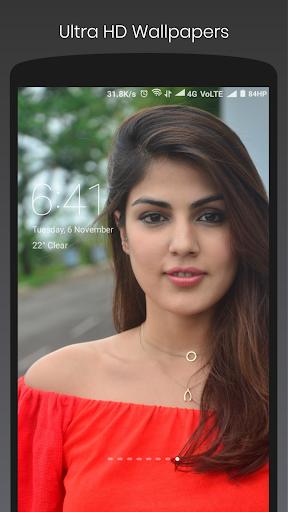 Actress Hot Photos | HD Wallpapers 2.0 screenshots 2