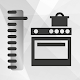 SiteMaster Kitchen for PC-Windows 7,8,10 and Mac 20.1.0