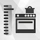 SiteMaster Kitchen APK