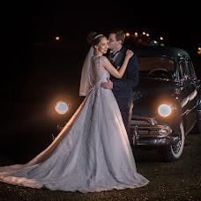 Wedding photographer Daniel Festa (dffotografias). Photo of 22.03.2018