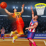 Fanatical PRO Basketball Stars: World Slam Dunk