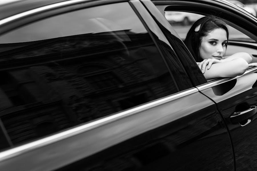 Свадебный фотограф Александр Смирнов (cmirnovalexander). Фотография от 25.08.2019