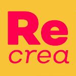 RecreApp icon