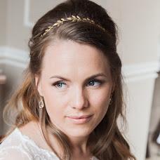 Wedding photographer Maria Rão (MariaRao). Photo of 18.02.2016