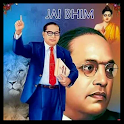 Jay Bhim Stickers For WhatsApp icon